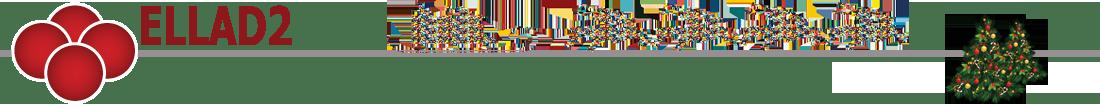 Kralen Patronen en Tutorials Logo